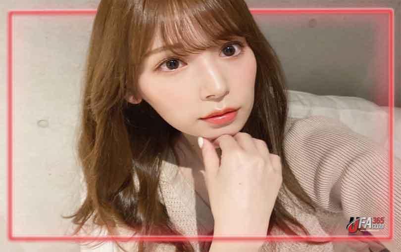 เปิดวาร์ปนักแสดงสาวสวยสุดน่ารัก Tsumugi Akari