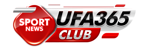 UFA365CLUB.COM